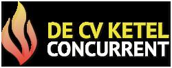 De CV Ketel Concurrent
